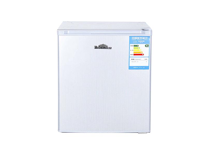 ¿Cómo fabricar el congelador en fábrica?