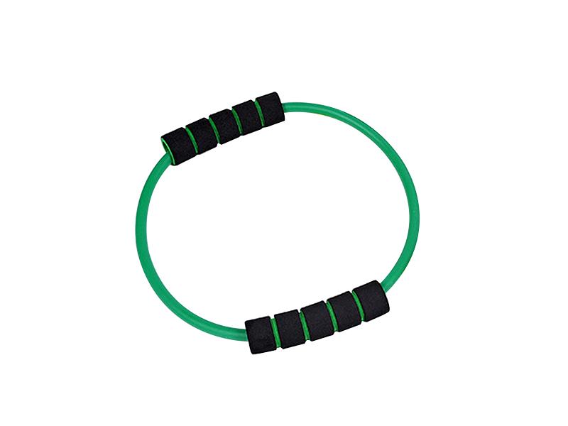 Cuerda de tracción de elastómero termoplástico en forma
