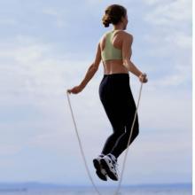 Cuáles son los pequeños métodos que necesita saber sobre fitness?